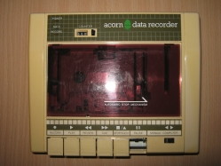 Acorn Electron Data Recorder ALF03