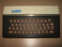VTech Laser 110