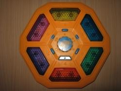 Milton Bradley (MB) Super Simon