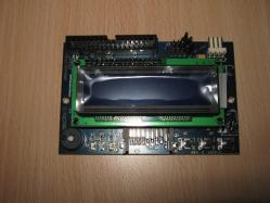 SD HxC Floppy Emulator