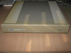 Atari Megafile SH 205