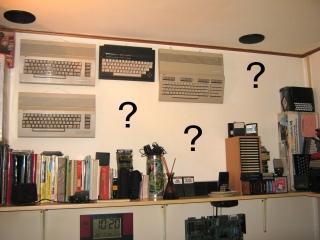Art of Commodore Part2