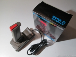Commodore Joystick 1342 Boxed