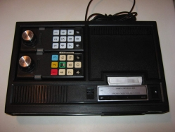 CBS Coleco Vision