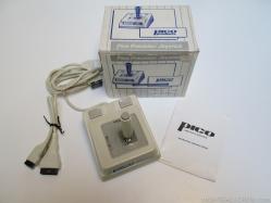 Pico Precision Joystick for Apple and IBM compatable