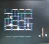 CBS ColecoVision - Fixed