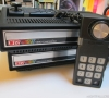 CBS ColecoVision - diagnosing and fixing motherboard faults