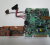 CBS Coleco Vision Secam (motherboard)