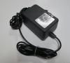 CBS Coleco Vision Secam (power supply)