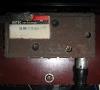 CBS Coleco Vision RF modulator