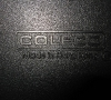 CBS Coleco Vision closeup