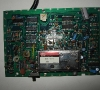 CBS Coleco Vision RF adapter MotherBoard