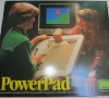 Chalkboard's PowerPad (Boxed)