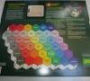 Chalkboard's PowerPad (Boxed)