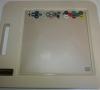 Chalkboard's PowerPad