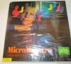 Chalkboard's MicroMaestro (Boxed)
