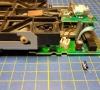 Chinon FB-354 ReCAP (Amiga Floppy Drive)