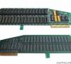 Chinook Technology RAM 4000 for Apple IIgs