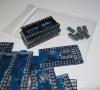 6540 Rom Adapter