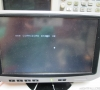 Repairing a Commodore PET 2001-8C