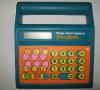 Texas Instruments (Clementoni) Pitagora