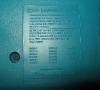 Texas Instruments (Clementoni) Pitagora Revision and SN