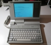 CMS NB386SX20-40