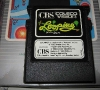 Coleco Vision Cartridges