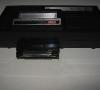 ColecoVision Atari 2600 Expansion modules
