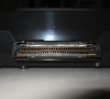 Expansion module ColecoVision connector side
