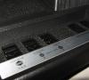 Some Atari 2600 Switches