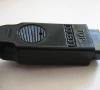 ColecoVision Super Action Controller Joystick Connector