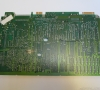 Commodore 128 (motherboard)