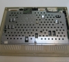 Commodore 128 (under the cover)