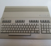 Commodore 128 (keyboard)