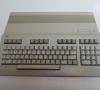 Commodore 128 (keyboard)