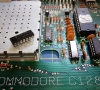 Commodore 128D Repair #2