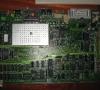 C128 Motherboard