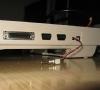 C64  Kernel Switch