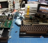 Commodore 1541 (ASSY 250442) Repair