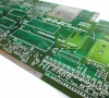 Commodore 16 ASSY 251789-01 REV B Empty PCB