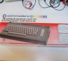 Commodore 16 Boxed Mint Condition