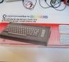 Commodore 16 Boxed Mint Condition