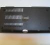Commodore 16 (bottom side)