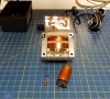 Commodore 16 Power Supply Repair