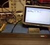 Commodore 264 (C16 & Plus 4) Diagnostic Cartridge