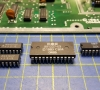Commodore 64 (ASSY 250425) Repair (2 of 2)