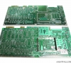 Commodore 64 ASSY 251137 & ASSY 250425