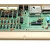 Commodore 64 Australian