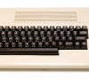 Commodore 64 Australian